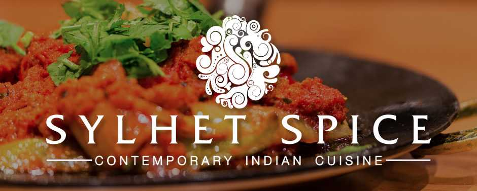 Sylhet Spice - Contemporary Indian Cuisine - Ripley